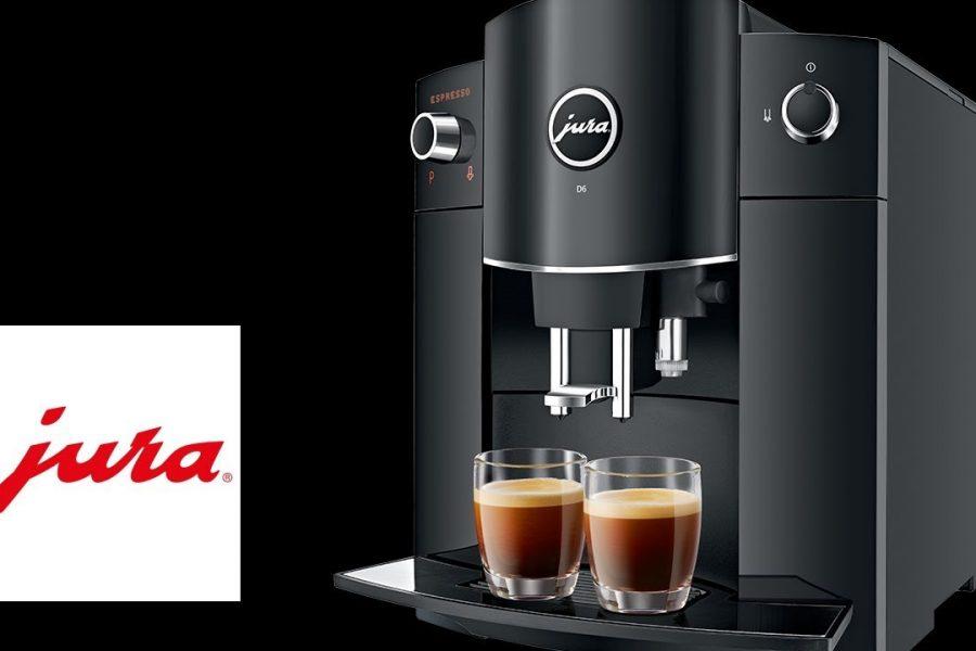 test: beste koffiemachine 2020